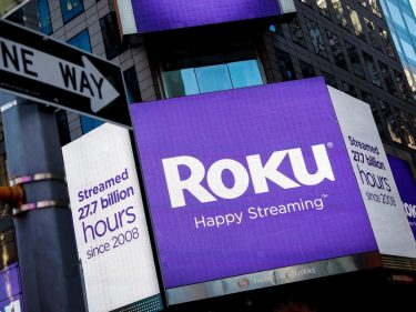 Roku Shares in Free Fall as FedEx Stock Steadies After Wednesday Rout – CCN.com