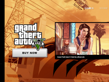 Will GTA 6 Be Exclusive to the Rockstar Launcher? – CCN.com