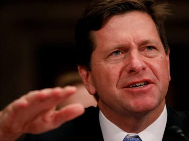 sec-chief:-you're-'sorely-mistaken'-if-you-think-bitcoin's-all-grown-up