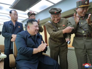 north-korea-jumps-the-cryptocurrency-shark-by-announcing-its-own-bitcoin