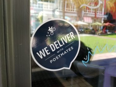 Readying an IPO, Postmates secures $225M from private equity firm GPI Capital