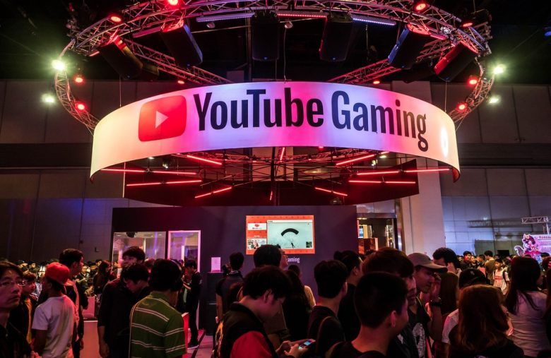 YouTube Un-Verifies One of Gaming's Best Independent Reviewers – CCN.com