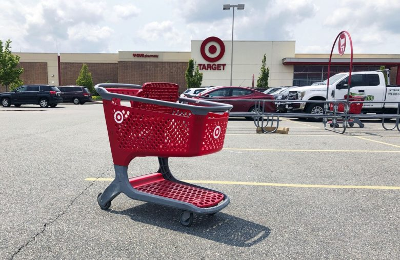Target Announces Massive Waste of Capital – A $5B Share Buyback – CCN.com