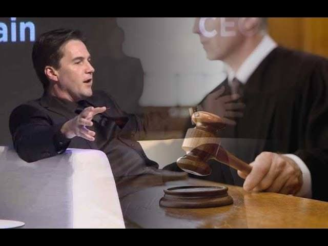 craig-wright-and-ira-kleiman-enter-settlement-discussions