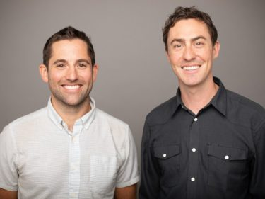 Matchstick Ventures raises $30M to back startups in the northern U.S. and the Rockies