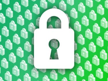 Here are the security sessions you can't miss at Disrupt SF