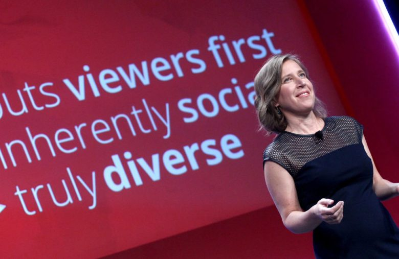 YouTube reverses course on 'verification' — you will keep your badges