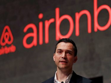 Airbnb Isn't Just Any Unicorn About to IPO. It Actually Makes Money – CCN.com