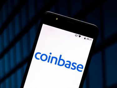 these-are-the-17-crypto-assets,-telegram-included,-coinbase-wants-to-list