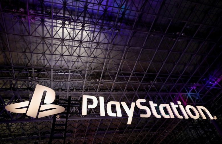 This PlayStation Rumor Suggests Sony Is Afraid of Xbox Two