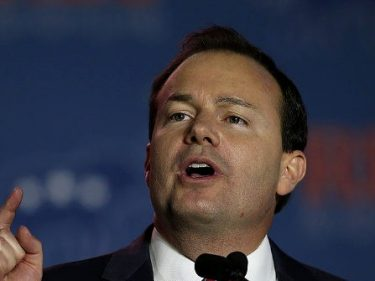 Sen. Mike Lee's America: Indian Firm in Chicago Paid Employees India-level Wages, Took Jobs from U.S. Graduates