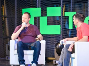 Messaging app Kik shuts down as company focuses on Kin, its cryptocurrency