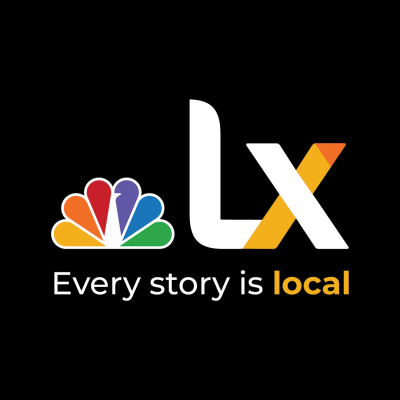 NBCU launches LX, a local news network aimed at younger cord cutters
