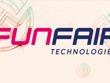 FunFair Technologies Develops Innovative Crypto Wallet with Integration for Partner Brands