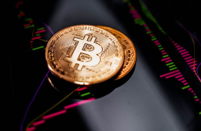 Bitcoin Traders Brace for More Bigger Losses after 15% Shock Drop