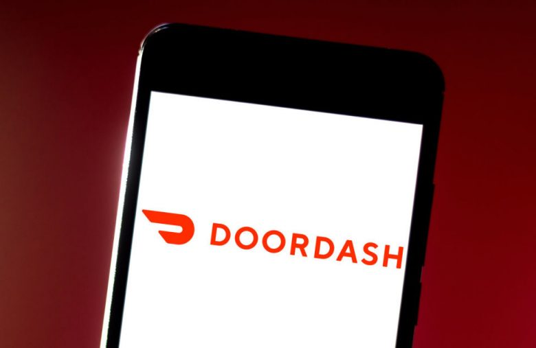DoorDash security breach affects nearly 5 million users