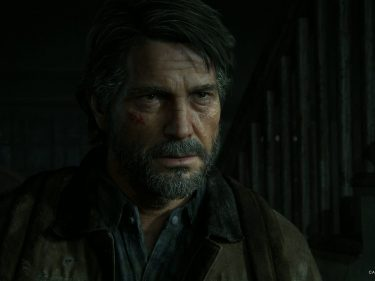 The Last of Us Part II Multiplayer Controversy Triggers Confused Backlash