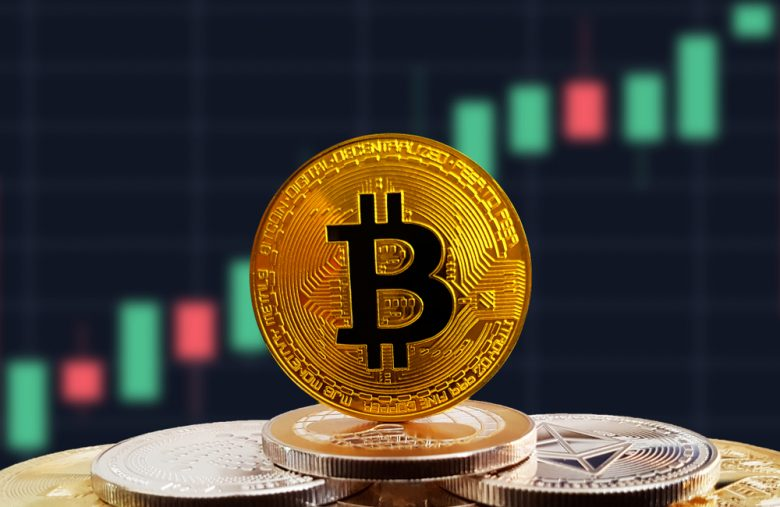 crypto-twitter's-biggest-bull-predicts-a-bitcoin-bounce-to-$12,000