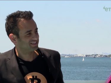 ceo-of-crypto-lending-platform-urges-followers-to-buy-the-bitcoin-dip