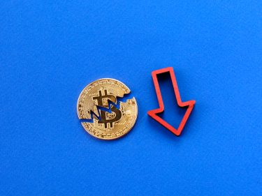 $7,840:-bitcoin-price-spirals-further-in-biggest-sell-off-since-june