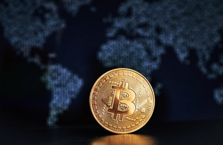 top-5-reasons-why-bitcoin-is-maturing