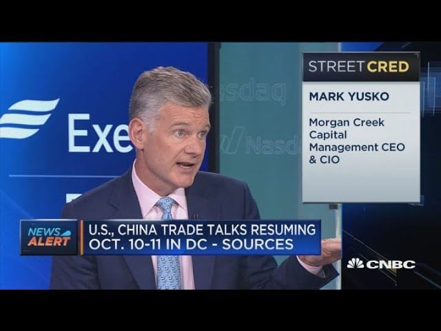 mark-yusko-doesn't-buy-trade-deal-optimism,-remains-bullish-on-bitcoin