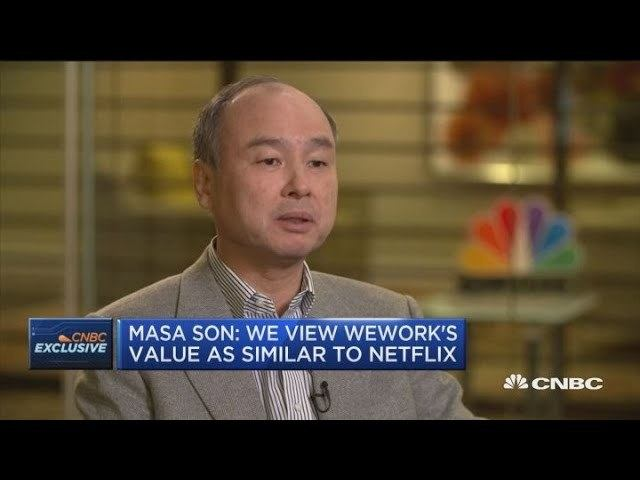 first-bitcoin,-now-wework:-is-masayoshi-son-the-worst-investor-ever?
