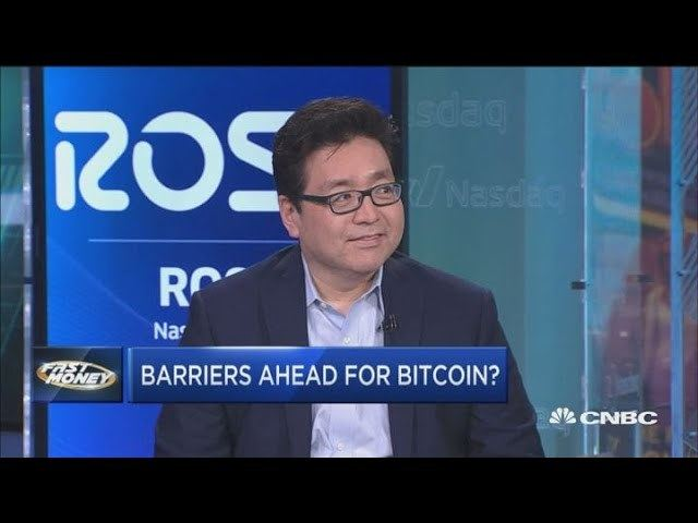 thomas-lee:-bitcoin-price-cannot-'blast-off'-without-record-s&p-500
