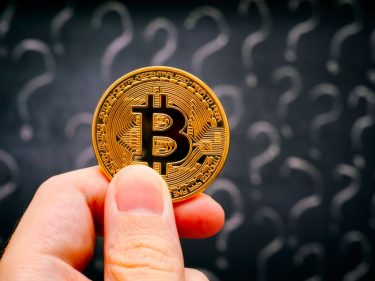 why-bitcoin-imploded-&-where-experts-say-btc-goes-next