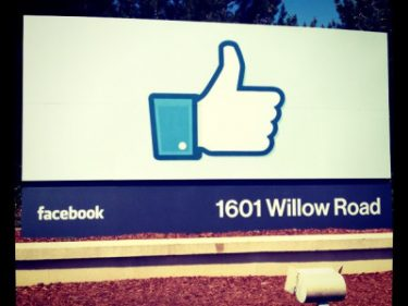 Daily Crunch: Facebook hides Like counts