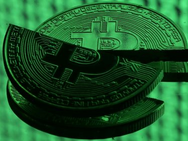 why-analyst-says-bitcoin-price-likely-to-recover-to-$9,000-after-23%-pullback