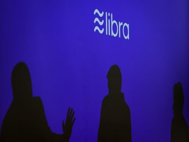 libra-finds-an-unlikely-ally-in-coinbase's-ceo-as-facebook-calls-for-a-new-financial-system