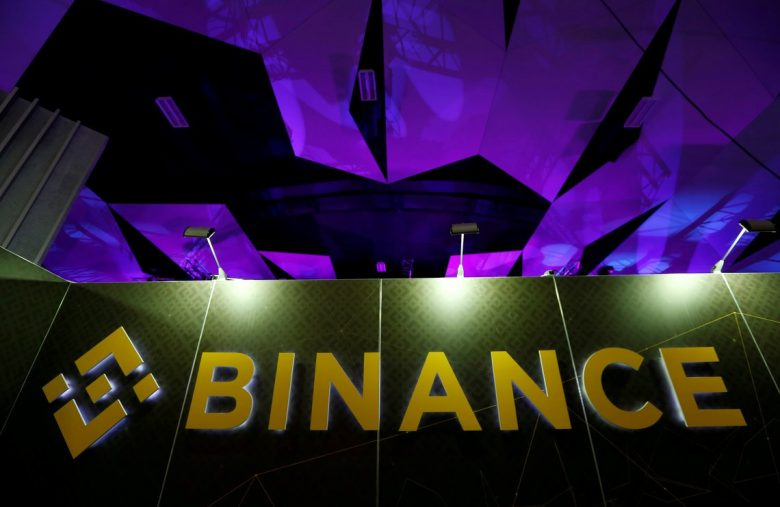 disappointing-binance-us-and-bakkt-launches-have-something-in-common