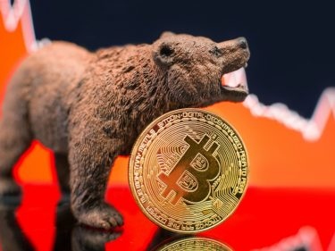 traders-lose-millions-as-bitcoin-price-suddenly-plunges-from-$9,500-to-$8,000