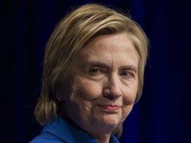 State Department Widens Investigation into Clinton Email Server