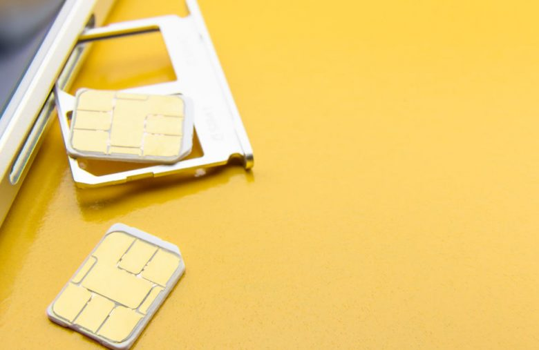 Second SIM card attack can send texts and phone location data