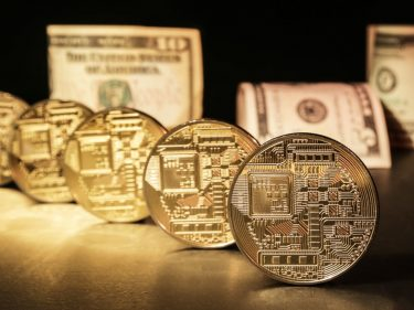 Pomp: The U.S. Must Tokenize the Dollar to Remain Competitive