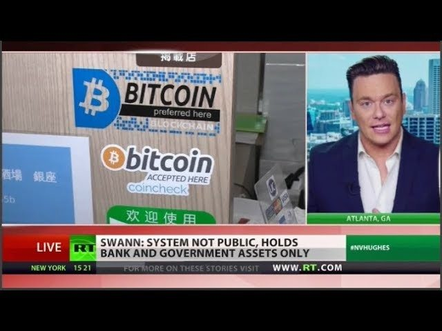 pomp:-the-us.-must-tokenize-the-dollar-to-remain-competitive