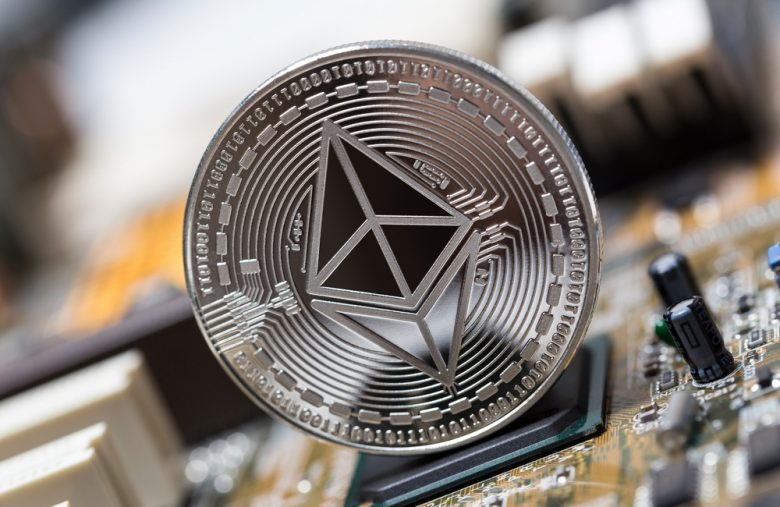 ethereum-price-(eth)-plunges-33%-in-5-day-spiral-after-2019's-strongest-rally