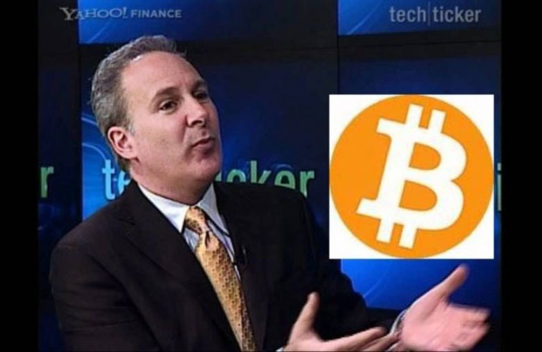 if-you-followed-peter-schiff's-calls,-you-missed-gains-of-44,400%-on-bitcoin