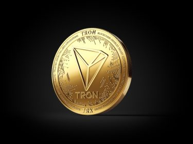 tron-investors-need-to-worry-about-binance's-trx-death-grip
