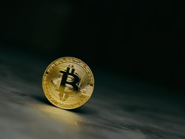 newsflash:-bitcoin-price-plunges-to-$7,700-again-on-a-bloody-monday-spiral