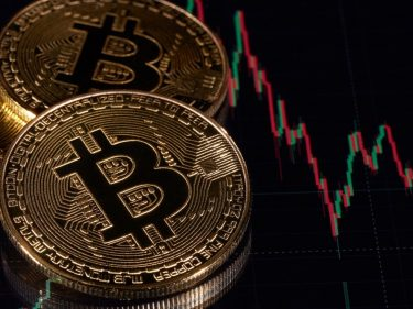 how-low-could-bitcoin-price-fall-in-this-pullback?-analysts-say-$6,300