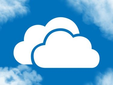 Microsoft OneDrive Personal Vault rolls out worldwide, launches expandable storage