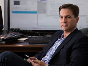 craig-wright-incoherently-rambles-about-bitcoin-payments-&-privacy