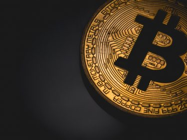 bitcoin-can-drop-to-anywhere-from-$7,000-to-$0-say-experts