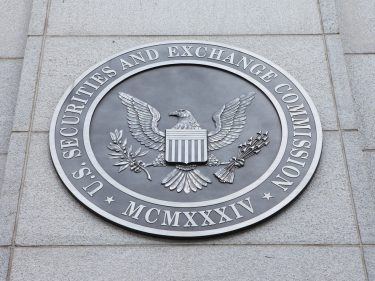 'excited'-block.one-settles-$24-million-sec-penalty-for-naughty-eos-ico