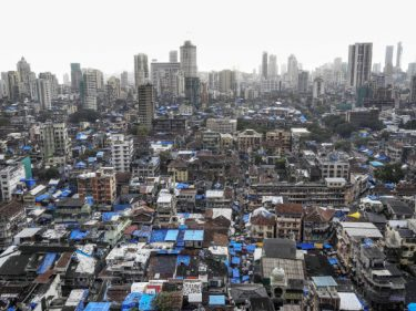 India's NoBroker raises $50M to help people buy and rent without real estate brokers