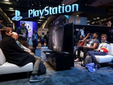 Sony's Internal Struggle Risks Jeopardizing PlayStation 5 Launch