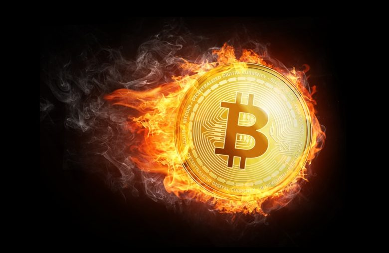 experts-see-bitcoin-rallying-to-$20,000-before-end-of-the-year;-here-are-the-reasons